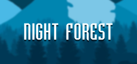 Night Forest (Steam key)