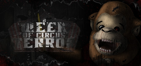A Week of Circus Terror (Steam key/Region free)