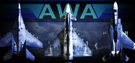 AWA (Steam key/Region free)