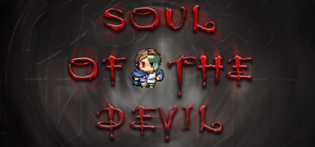 Soul of the Devil (Steam key/Region free)
