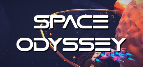 Space Odyssey (Steam key)
