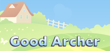 Good Archer (Steam key)