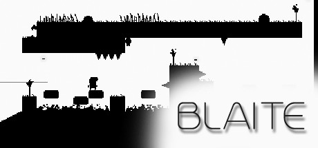 Blaite (Steam key)