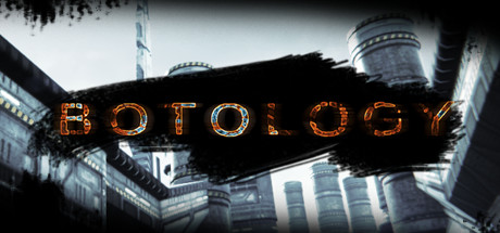Botology (Steam key/Region free)