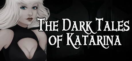 The Dark Tales of Katarina (Steam key)