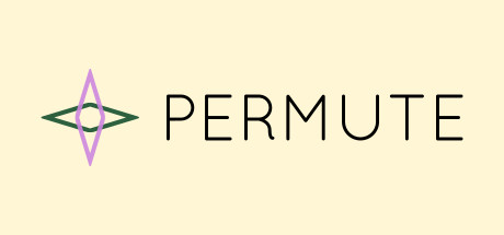 Permute (Steam key)