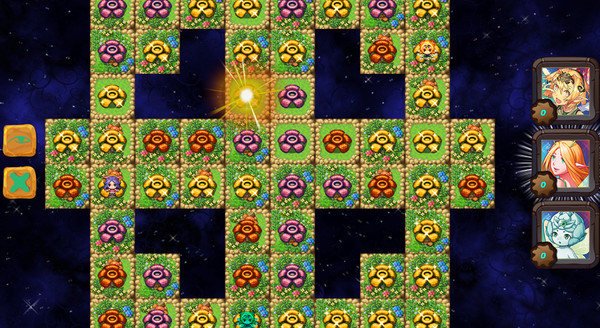 Fairyland: Fairy Power (Steam key)