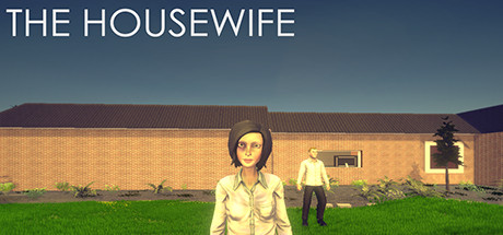 The Housewife (Steam key)