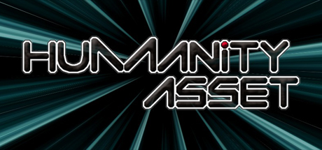 Humanity Asset (Steam key/Region free)