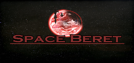 Space Beret (Steam key)