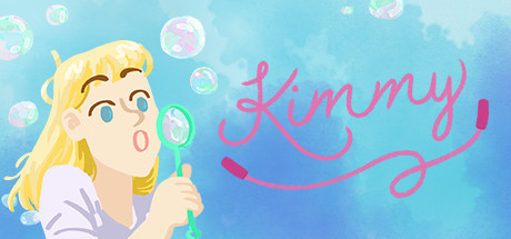 Kimmy (Steam key)
