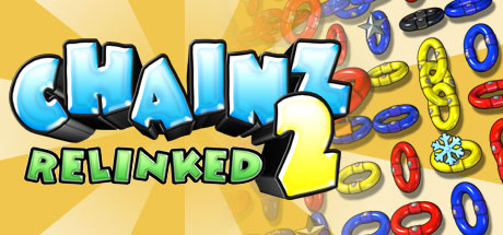Chainz 2: Relinked (Steam key)