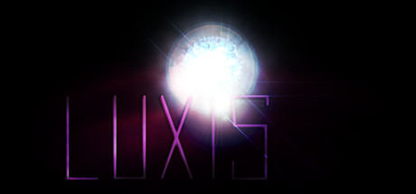 LUXIS (Steam key/Region free)