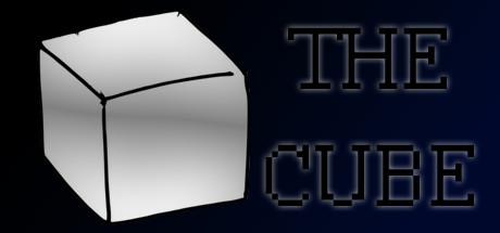 The Cube (Steam key)