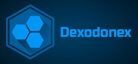 Dexodonex (Steam key)