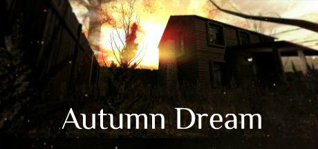 Autumn Dream (Steam key)