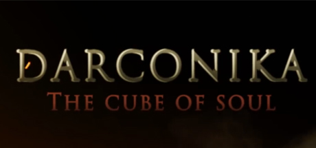 Darconika: The Cube of Soul (Steam key)