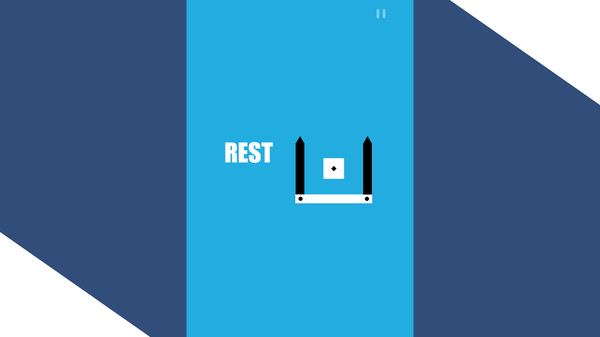 Rest In Peace (Steam key/Region free)