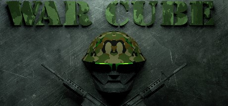 War Cube (Steam key/Region free)