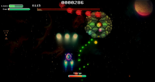 Star Drifter (Steam key)