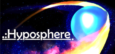 Hyposphere (Steam key)