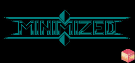 Minimized (Steam key)