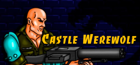 Castle Werewolf (Steam key)