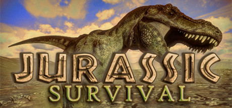 Jurassic Survival (Steam key/Region free)