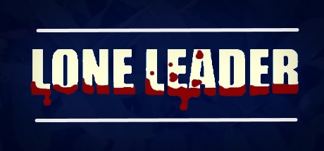 Lone Leader (Steam key)