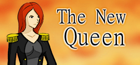 The New Queen (Steam gift/RU)