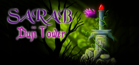 Sarab: Duji Tower (Steam key)