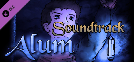 Alum - Soundtrack (Steam key)