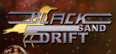 Black Sand Drift (Steam key)