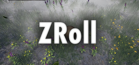 ZRoll (Steam key)