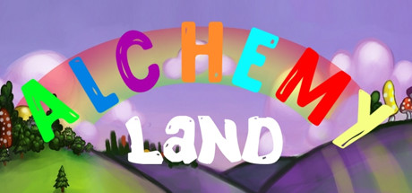 Alchemyland (Steam key)
