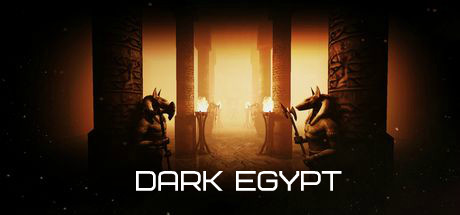 Dark Egypt (Steam key)