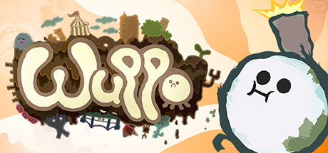 Wuppo (Steam key)