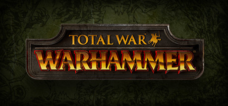 Total War: WARHAMMER (Steam key/RU)