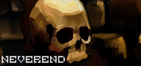 NeverEnd (Steam key)