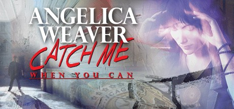 Angelica Weaver: Catch Me When You Can (Steam key)