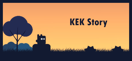 KEK Story (Steam key/Region free)