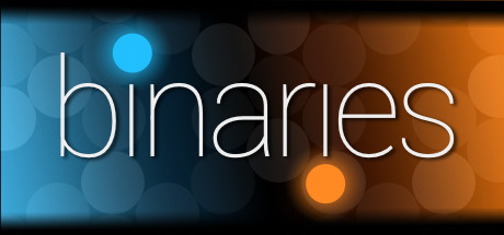 Binaries (Steam key/Region free)
