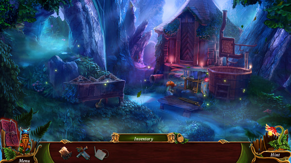Eventide: Slavic Fable (Steam key)