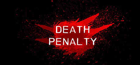 Death Penalty: Beginning (Steam key)