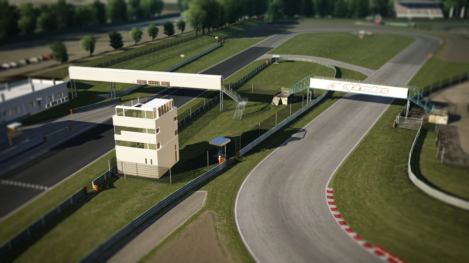 Assetto Corsa (Steam Gift / RU-CIS)