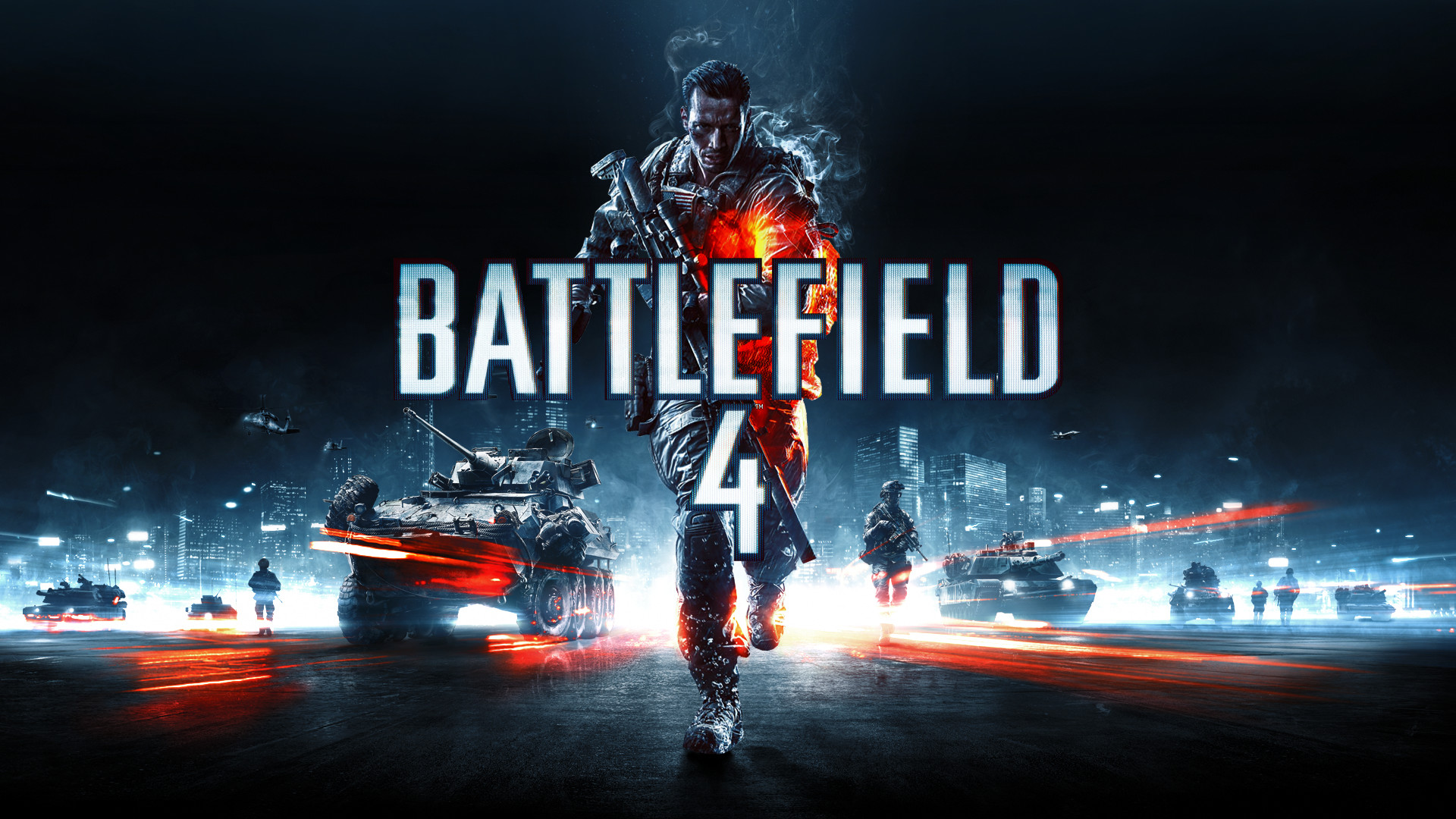 BF4+Medal Of Honor+Most Wanted+Dead Space (Origin)