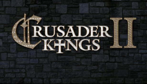 Crusader Kings 2 II (Steam Gift RU + CIS)