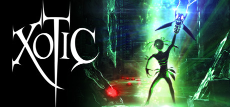 Xotic Complete + 3 DLC (Steam Key / Region Free)