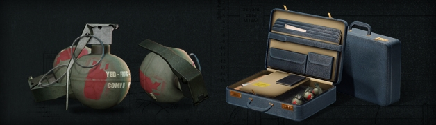 PAYDAY 2: Gage Weapon Pack #01 DLC (Steam gift/ RU-CIS)