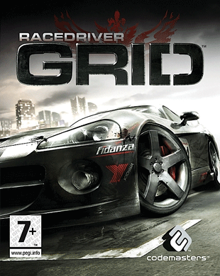 GRID Autosport LIMITED EDITION ( Steam Key | RU + CIS )